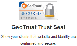 geotrust-trust-seal