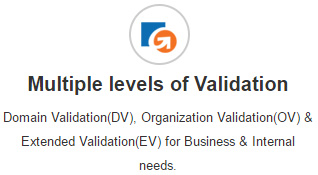multiple-levels-of-validation