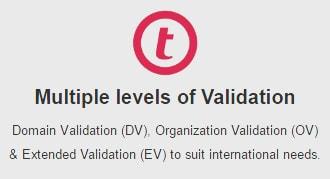 thawte-multiple-levels-of-validation