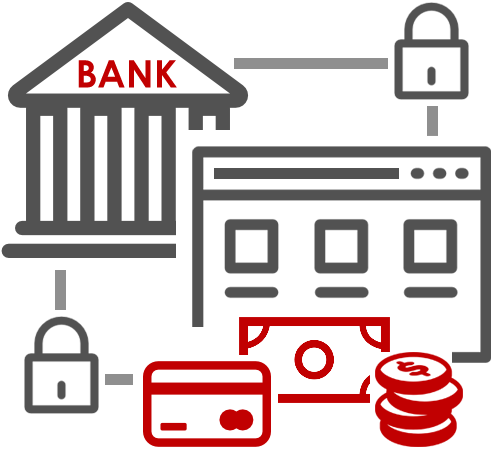 Cyber-Security-for-Financial-Services-Banking