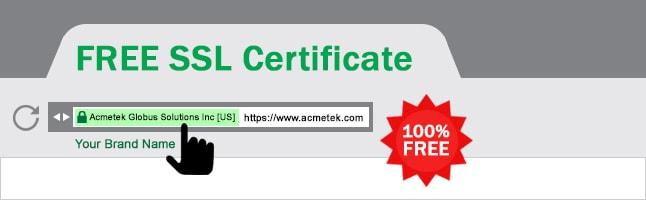 free https certificates - Vatoz.atozdevelopment.co