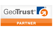 geotrust-partner