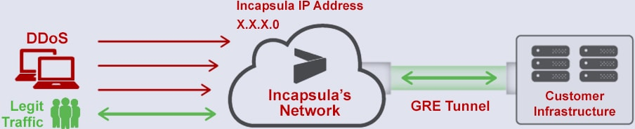 Infrastructure-Protection-for-Individual-IP-Addresses