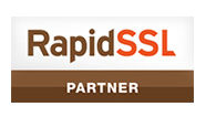 rapidssl-partner