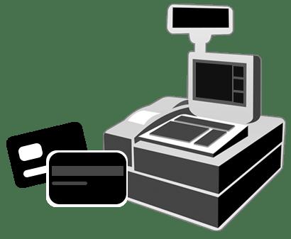 Retail_Transactions