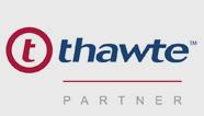 thawte-partner