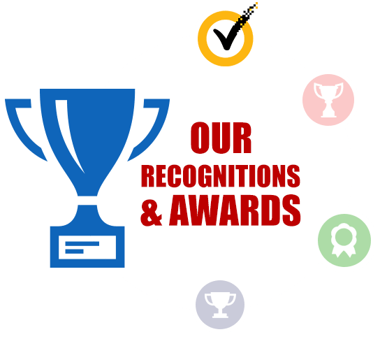 awards-recognitions