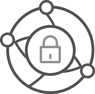 define-endpoint-protection