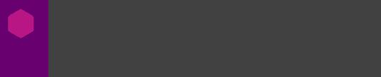 Entrust Datacard IntelliTrust Authentication Service