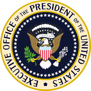 Executive_Office_Seal