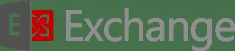 microsoft-exchange-logo