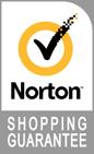 norton-shoppimg-guarantee