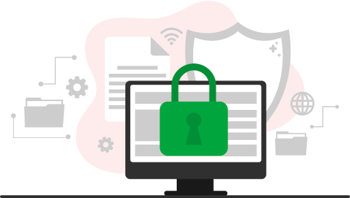 SSL-and-Code-Signing-Certificates