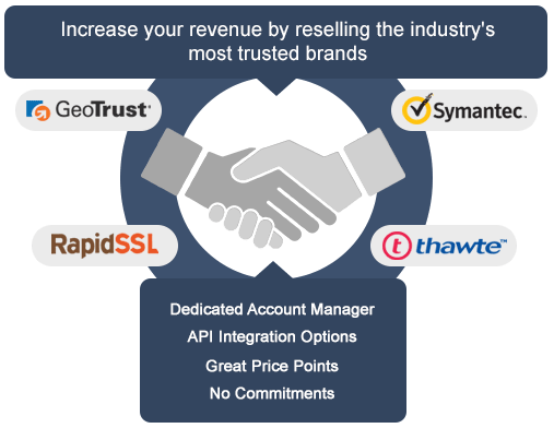 ssl-reseller-program