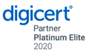 symantec-website-security-platinum-partner