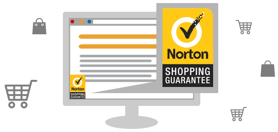 norton-shopping-guarantee