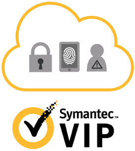 Two Factor Authentication Is Easy To Enable And Prevents Attacks Symantec VIP Access Helps Protect Your Online Accounts Transactions By Using A