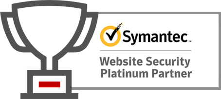 symantec-website-security-solutions1