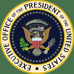 Whitehouse Management